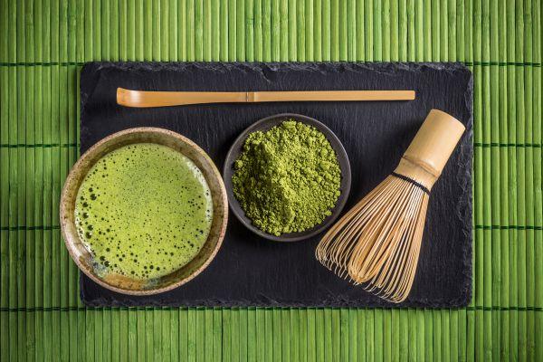 抹茶の効果とオススメの青汁まとめ1