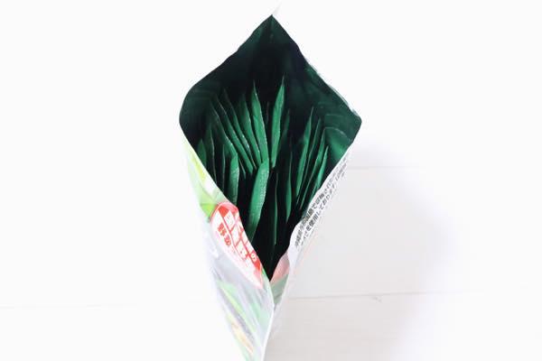 青汁のススメ国産野菜12種類使用の口コミ体験レビュー2