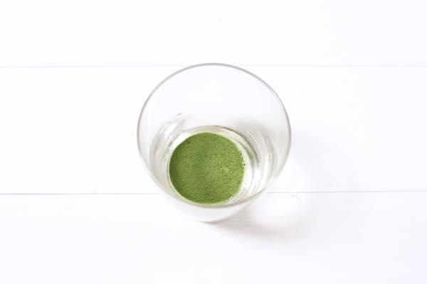 青汁のススメ国産野菜12種類使用の口コミ体験レビュー3