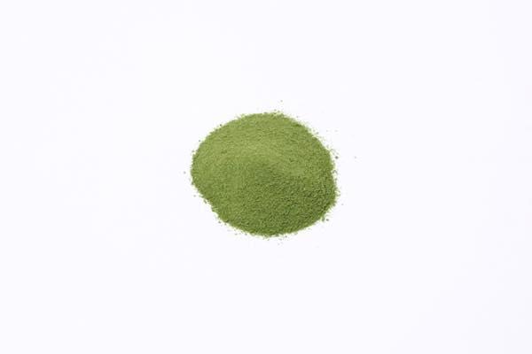 青汁のススメ国産野菜12種類使用の口コミ体験レビュー4