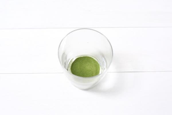 厳選5種九州産野菜青汁の口コミ体験レビュー6