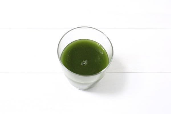 厳選5種九州産野菜青汁の口コミ体験レビュー7