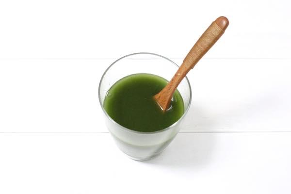 厳選5種九州産野菜青汁の口コミ体験レビュー8