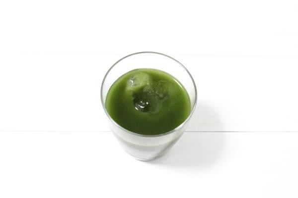 厳選5種九州産野菜青汁の口コミ体験レビュー9