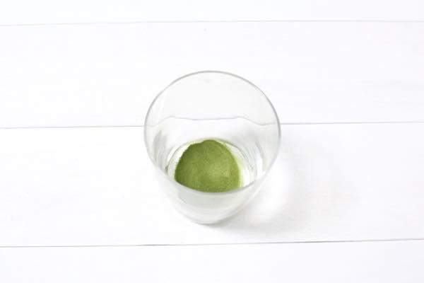 陽光酵素青汁の口コミ体験レビュー6