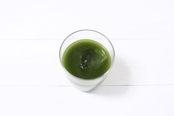 陽光酵素青汁の口コミ体験レビュー9