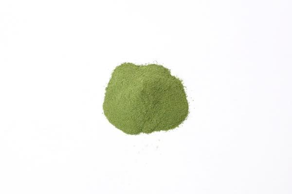 厳選5種九州産野菜青汁の口コミ体験レビュー4