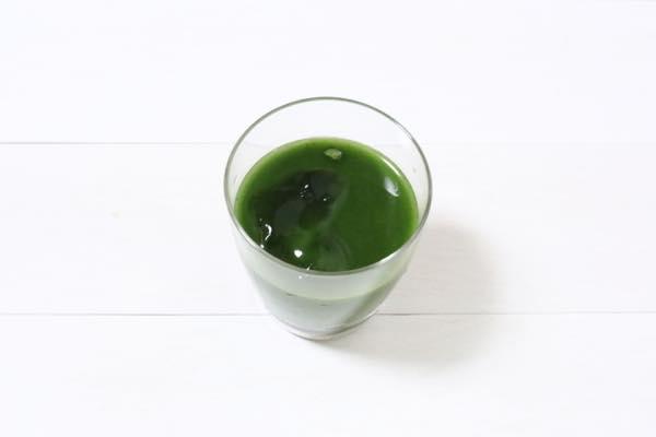 えがおの青汁乳酸菌の口コミ体験レビュー7