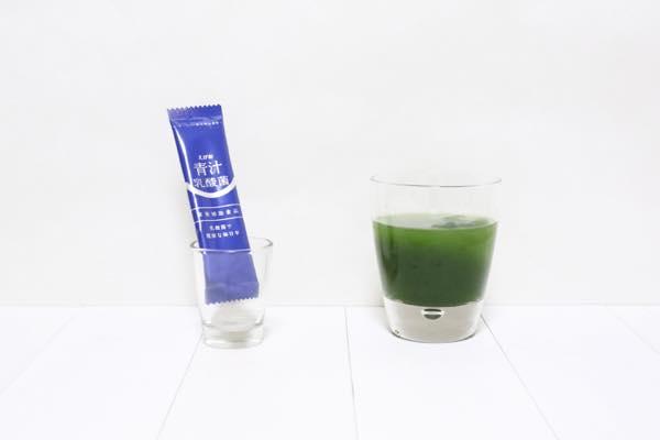 えがおの青汁乳酸菌の口コミ体験レビュー8