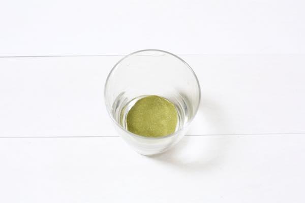 奇跡のモリンガ青汁の口コミ体験レビュー5