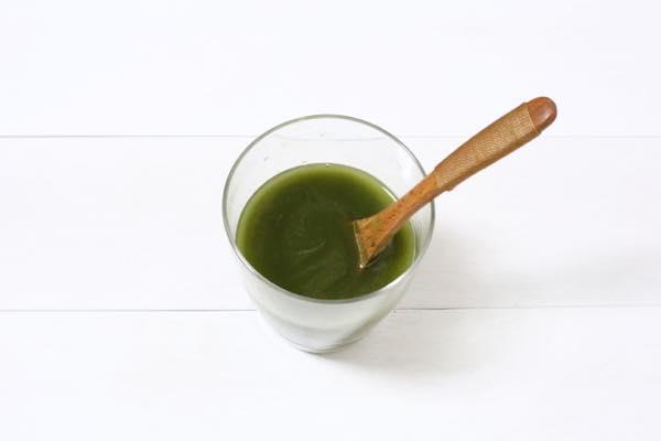 シナモン青汁の口コミ体験レビュー10
