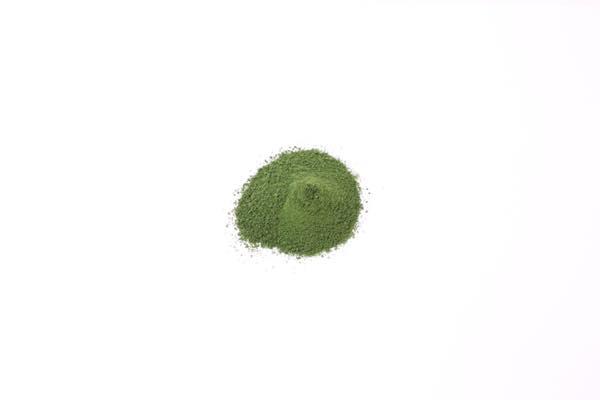 グリーンマグマの口コミ体験レビュー4