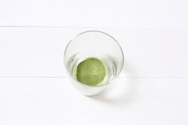 AO+ケフィア青汁の口コミ体験レビュー5