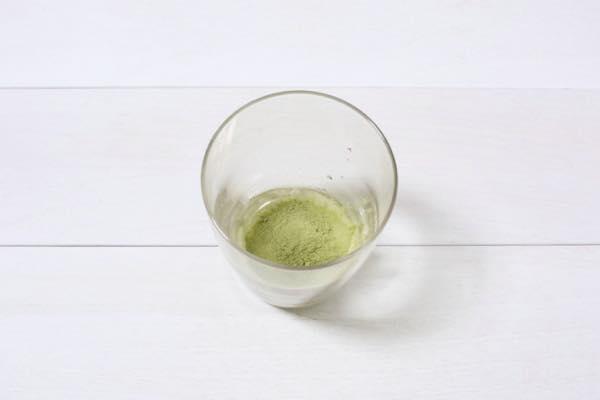 銀座まるかんゴッドハートダイエット青汁の口コミ体験レビュー5