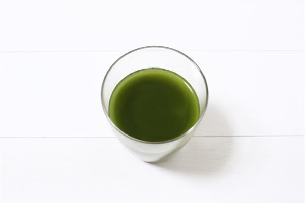 ミナト式くわ青汁の口コミ体験レビュー6
