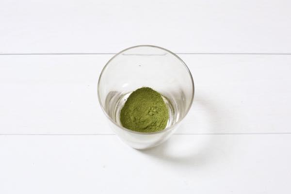 山本の青汁の口コミ体験レビュー5
