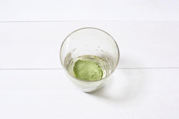 ベジアプリ酵素青汁プレミアムの口コミ体験レビュー4