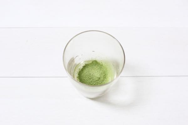 HIKARI酵素×水素青汁の口コミ体験レビュー5