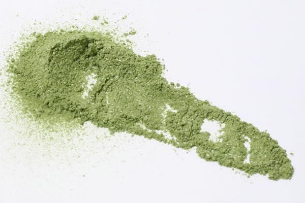 HIKARI酵素×水素青汁の口コミ体験レビュー6