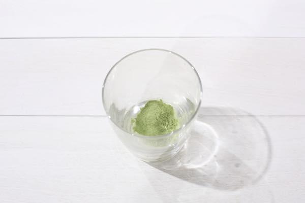 フルーツ酵素青汁乳酸菌プラスの口コミ体験レビュー4