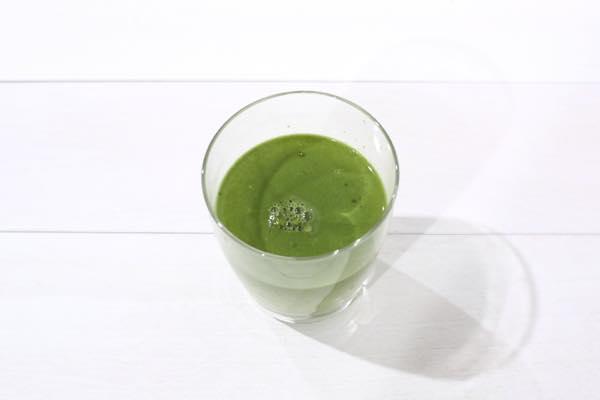 フルーツ酵素青汁乳酸菌プラスの口コミ体験レビュー5