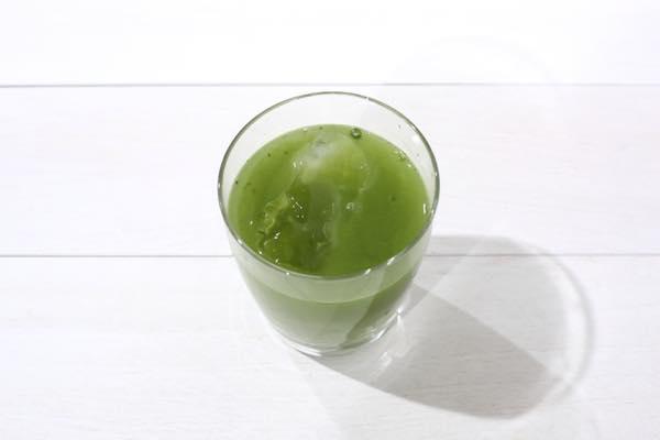 フルーツ酵素青汁乳酸菌プラスの口コミ体験レビュー6