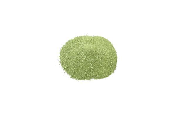 活緑青汁の口コミ体験レビュー3